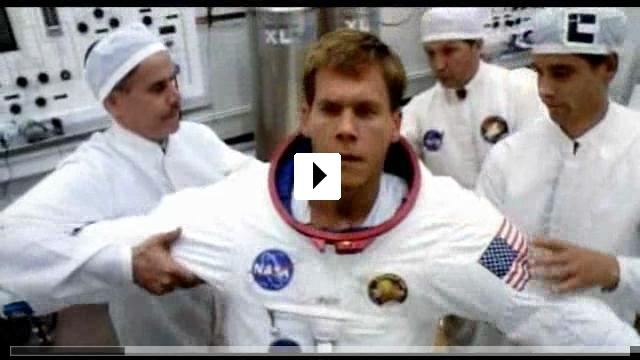 Zum Video: Apollo 13