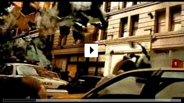 Zum Video: Armageddon - Das Jüngste Gericht