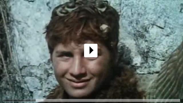 Zum Video: Golden Door