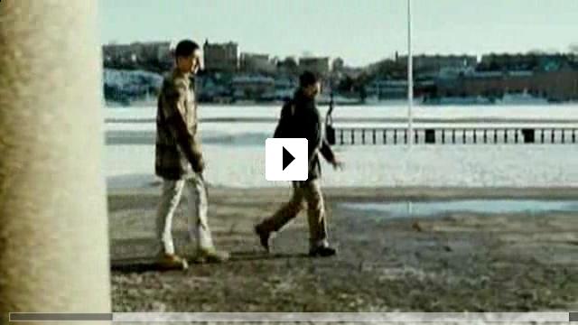 Zum Video: Hoppet