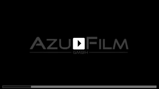 Zum Video: Anplagghed