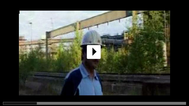 Zum Video: Losers and Winners
