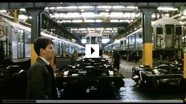 Zum Video: The Yards - Im Hinterhof der Macht