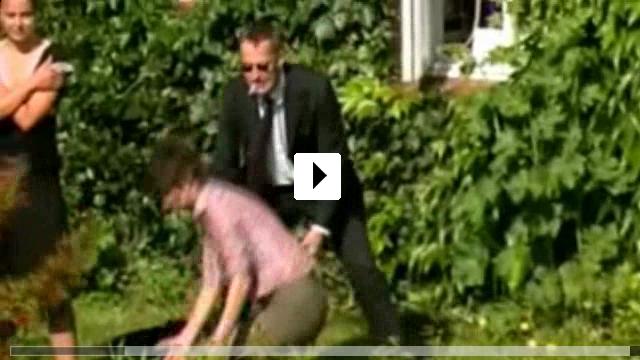 Zum Video: Swinger Club