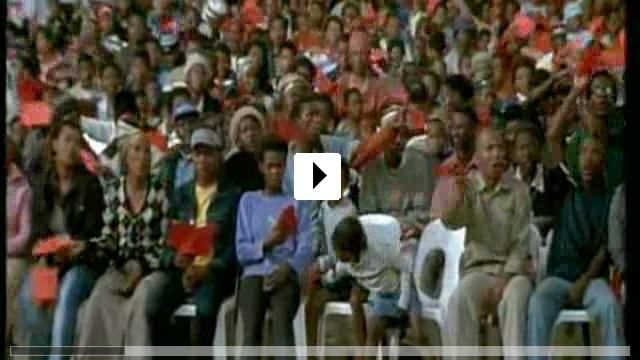 Zum Video: U-Carmen