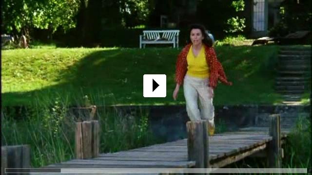 Zum Video: Vollmond