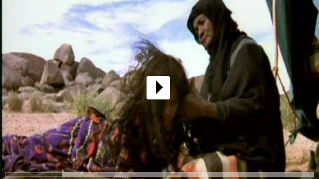 Zum Video: Ässhäk - Geschichten aus der Sahara