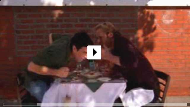 Zum Video: Adam & Steve