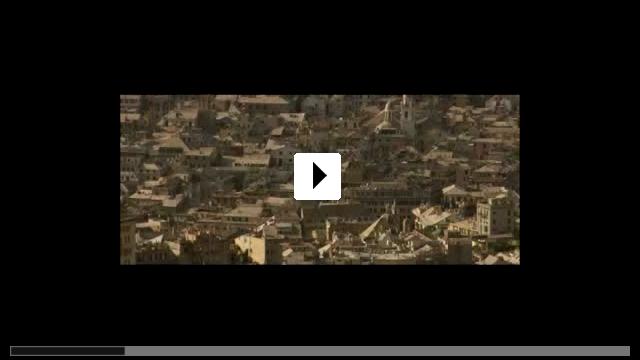 Zum Video: Genova