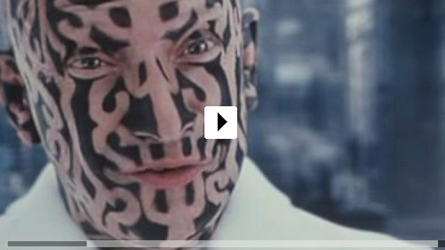 Zum Video: Mr. Nobody