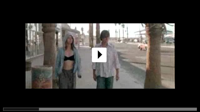 Zum Video: Twentynine Palms