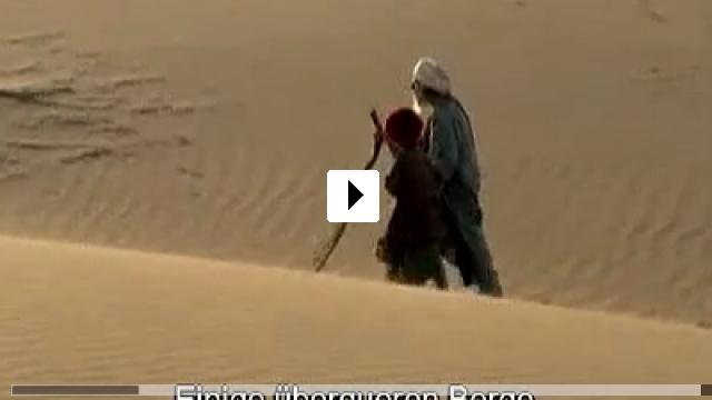 Zum Video: Bab' Aziz - Der Tanz des Windes