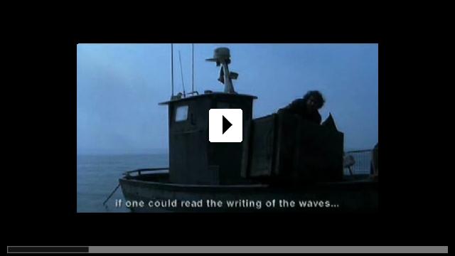 Zum Video: La Fine Del Mare