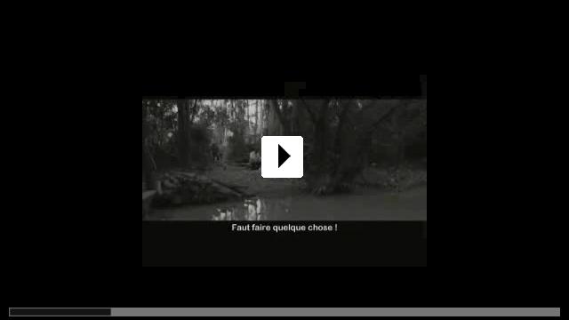 Zum Video: La Léon