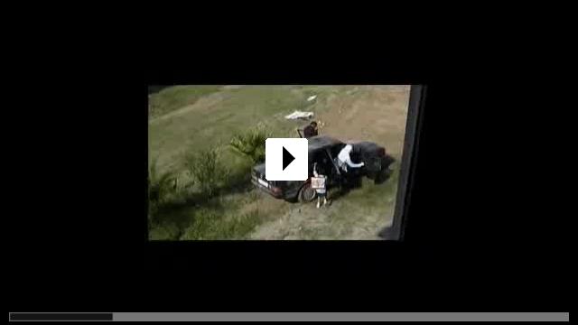 Zum Video: Private