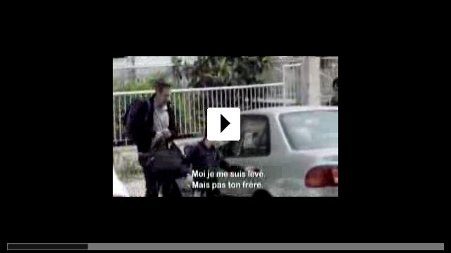 Zum Video: Tehilim / Psalmen