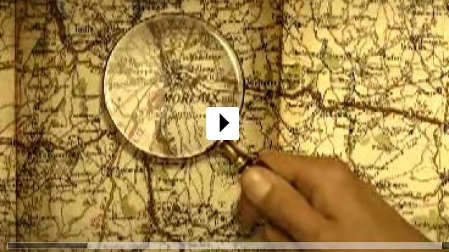 Zum Video: Micmacs - Uns gehört Paris