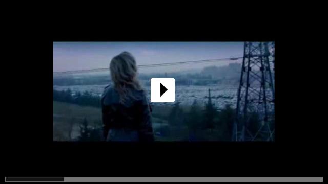 Zum Video: L'Autre - Der Andere