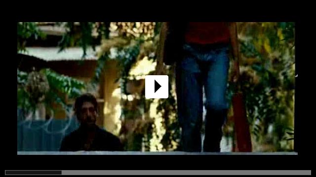 Zum Video: Issiz Adam - Einsam