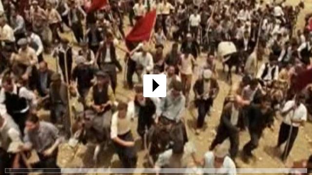 Zum Video: Baarìa