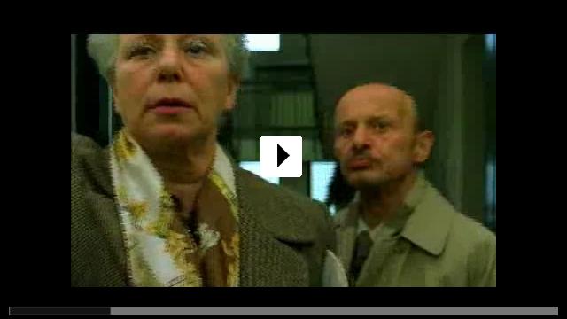 Zum Video: Buongiorno Notte - Der Fall Aldo Moro