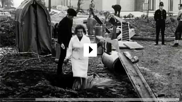 Zum Video: A Hard Day s Night