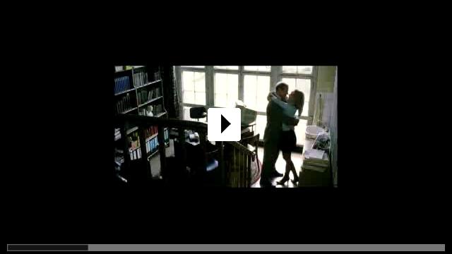Zum Video: Frau fährt, Mann schläft!