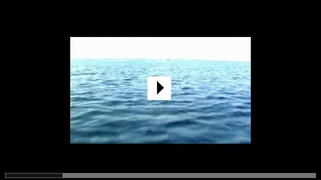 Zum Video: Lauf der Dinge