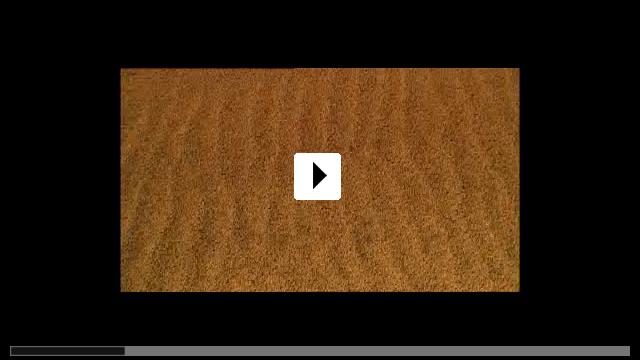 Zum Video: Mana - Die Macht der Dinge