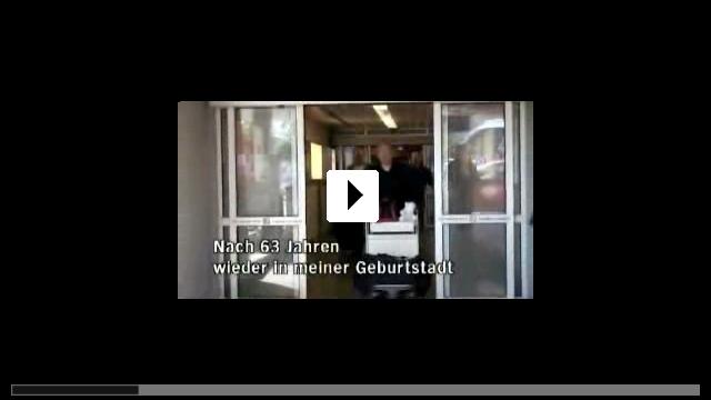 Zum Video: Meine Mütter - Spurensuche in Riga