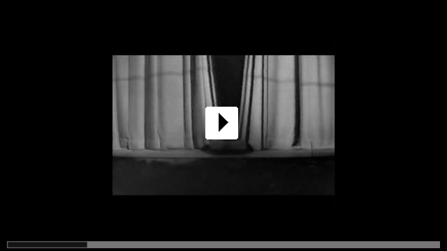Zum Video: Monks - The Transatlantic Feedback