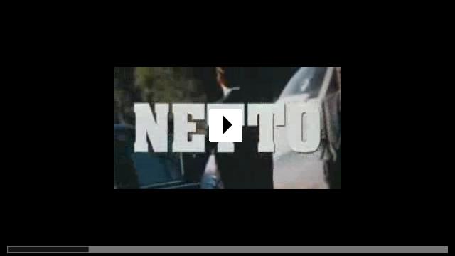 Zum Video: Netto