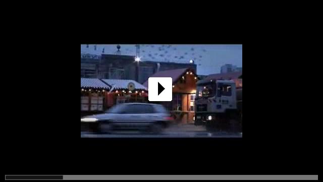 Zum Video: Schöner Leben