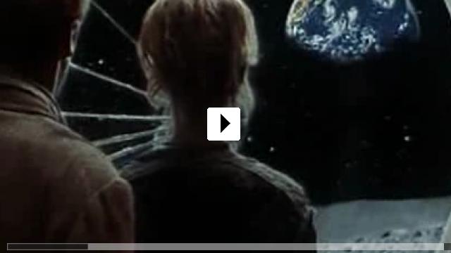 Zum Video: Tykho Moon