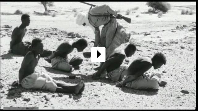 Zum Video: Vom Westen unberührt