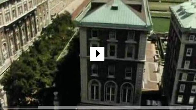 Zum Video: Senseless