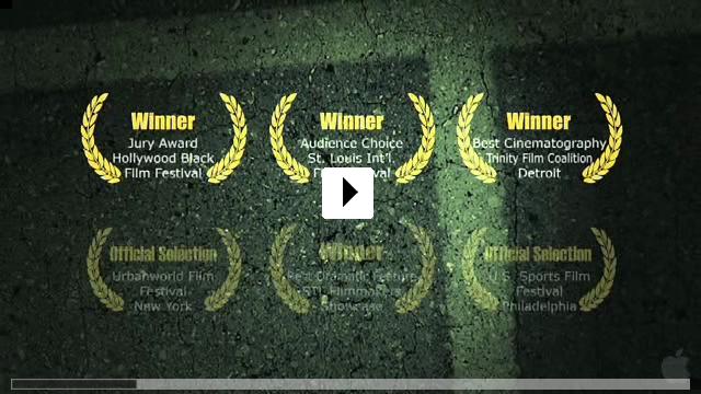 Zum Video: Streetballers