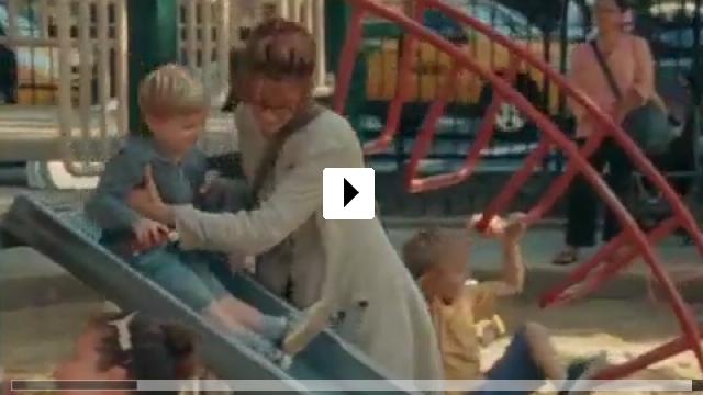 Zum Video: New York Mom