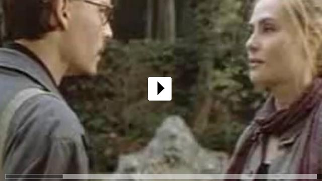 Zum Video: Die neun Pforten
