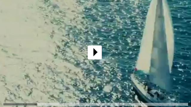 Zum Video: Die Angst kommt in Wellen