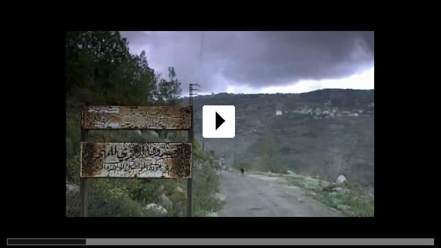 Zum Video: The One Man Village