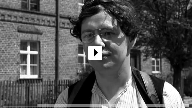 Zum Video: Das weisse Band