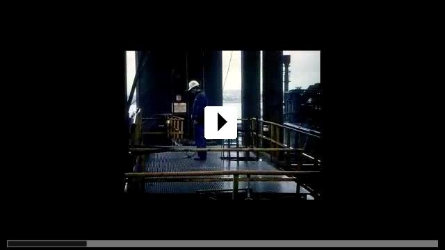Zum Video: Bootmen
