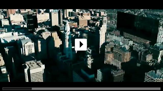 Zum Video: Gesetz der Rache