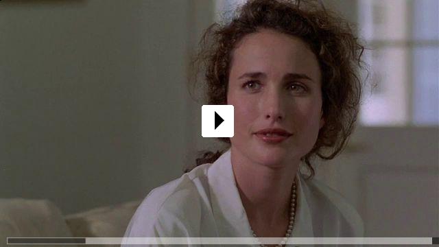 Zum Video: Sex, Lügen und Video