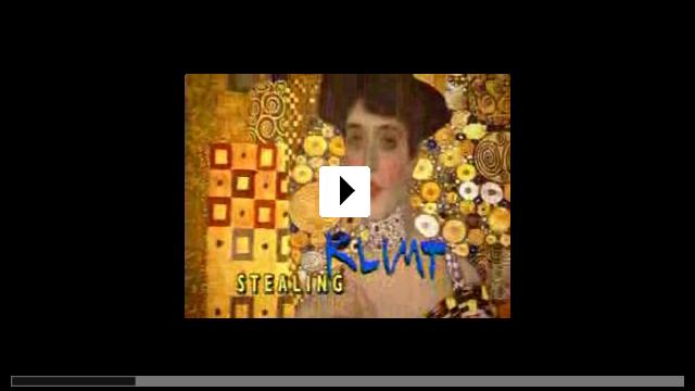 Zum Video: Stealing Klimt