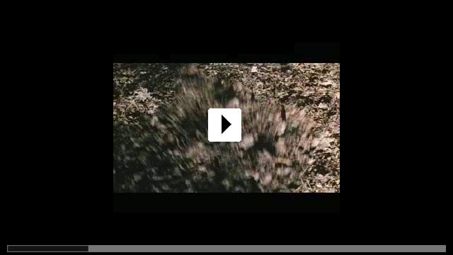 Zum Video: Deep in the Woods - Allein mit der Angst