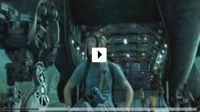 Zum Video: Avatar - Aufbruch nach Pandora