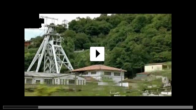 Zum Video: Susos Turm