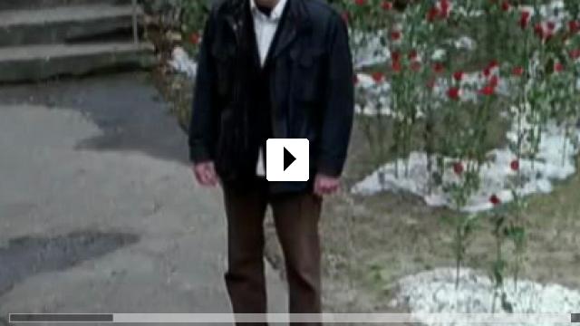 Zum Video: Liebe und andere Verbrechen